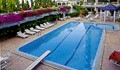 Caesar Palace Hotel - Swimming Pool