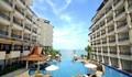 Garden Cliff Resort & Spa - Front