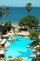Long Beach Garden Hotel & Spa - Swimming Pool