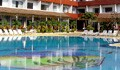 Pattaya Garden Hotel - Swimming Pool