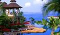 Sheraton Pattaya Resort - Swimming Pool