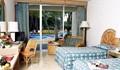Siam Bayshore Resort & Spa - Room