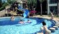 Siam Bayshore Resort & Spa - Swimming Pool