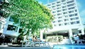 Siam Bayview Hotel - Swimming Pool