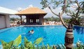 Sunshine Vista Serviced Apartments - Swimming Pool