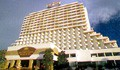 Welcome Jomtien Beach Hotel - Front